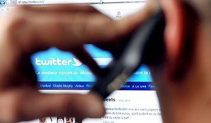 Twitter wprowadza duże zmiany. Dotyczą także polskich polityków