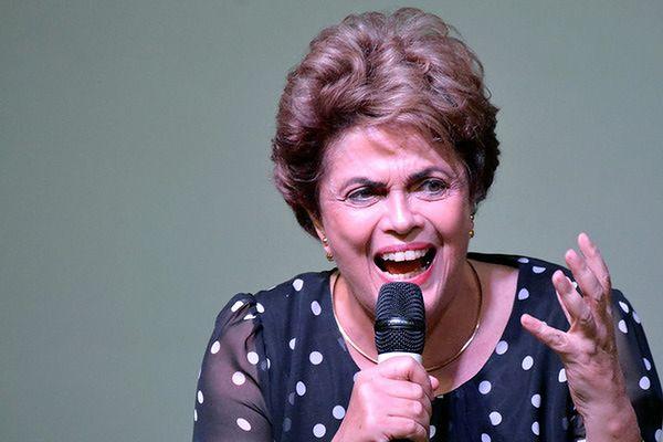 W Brazylii impeachment jeszcze nie przesądzony