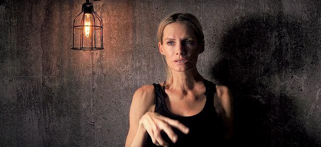 """""""Resident Evil: Ostatni rozdział"""": Kaskaderka pozywa producentów filmu. Straciła rękę"""