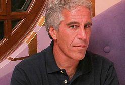 Nowe doniesienia w sprawie Jeffreya Epsteina. Była modelka mówi o kolejnych manipulacjach bogacza