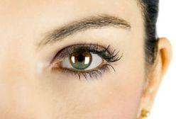 Czy będzie możliwa trwała zmiana koloru oczu?