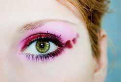 Irydologia – diagnoza z oka