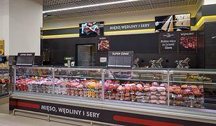 W czwartek Jeronimo Martins Polska uruchomi kolejny 2905 sklep.