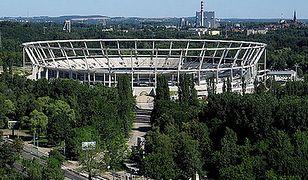 Polskie kluby piłkarskie wcale nie mają za mało pieniędzy. Mają ich o wiele za dużo!