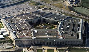 USA. Pentagon zamraża inwestycje w Polsce za ok. 100 mln dol.