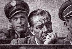 Cezary Łazarewicz o bezwzględnym zabójcy z czasów PRL-u: jego proces śledziła cała Polska