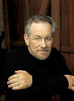 Steven Spielberg wspiera młode talenty