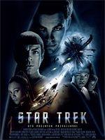 """Nowy """"Star Trek"""" ruszy za rok"""