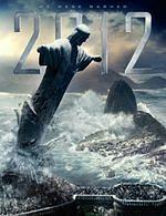 Chińczykom podoba się hollywoodzka apokalipsa