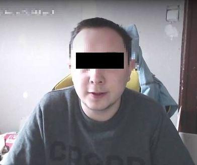 Patostreamer i jego matka skazani. Chodzi o ich komentarze ws. zabójstwa Pawła Adamowicza