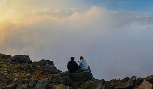 Babia Góra - najbardziej zdradliwy szczyt w Polsce