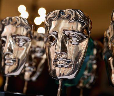 BAFTA jako pierwsza akademia filmowa na świecie będzie wyróżniać reżyserów castingu