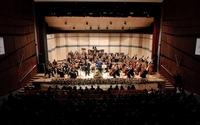 Rozbudowa i remont budynku Filharmonii Częstochowskiej