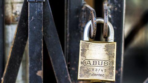 Private Winten v0.1b: zablokuj algorytmy śledzące Windowsa 10 jednym kliknięciem