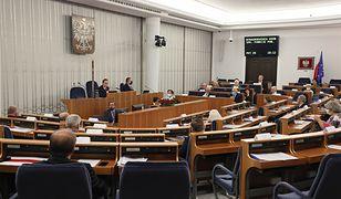Piątka dla zwierząt. Posiedzenie Komisji Ustawodawczej