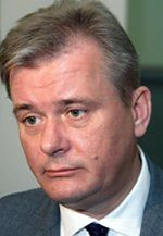 Aleksander Nauman