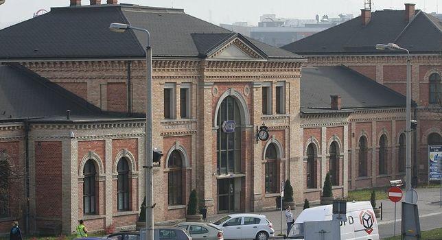 W Bielsku-Białej w niedalekiej przyszłości ma powstać centrum przesiadkowe.