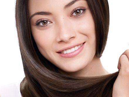 3 kroki do pięknych włosów bez rozdwojonych końcówek