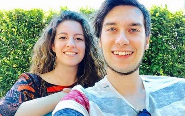 Miał ożenić się z dziewczyną, którą kochał. Życie odebrał mu zamachowiec z Barcelony