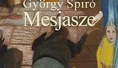 Mesjasze - węgierska powieść o Towiańczykach