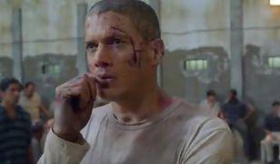 """Prawda o rzekomej śmierci Scofielda ujrzy światło dzienne. """"Skazany na śmierć"""" powraca"""