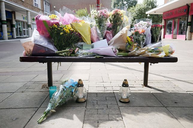 Morderca Polaka z Harlow usłyszał wyrok. Spędzi trzy lata w ośrodku dla nieletnich