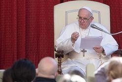 Biskupi z Polski jadą do papieża Franciszka. Rzecznik KEP dementuje