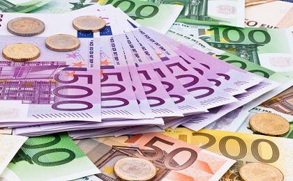 Ukraina ratyfikowała memorandum o pomocy 610 mln euro od UE