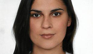 10 kwietnia. Rocznica katastrofy smoleńskiej. Justyna Moniuszko - jedną z najmłodszych ofiar