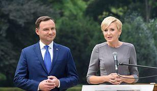 """""""Narodowe Czytanie"""" Quo Vadis. Para prezydencka przeczyta fragmenty dzieła Sienkiewicza"""