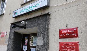 Warszawa. Tarcza antykryzysowa. Wnioski prawie rozpatrzone. 150 pracowników oddelegowanych