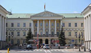 Warszawa. Ratusz podał najnowsze dane dot. realizacji tarczy antykryzysowej