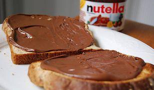 Światowy Dzień Nutelli. Skąd się wzięło to święto? Jaka jest historia Nutelli? Jak ją zrobić samemu?