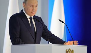 Ambasador Polski wezwany przez rosyjskie MSZ