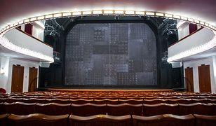 Śląskie. Teatry czekają na widzów. Co przygotowały?