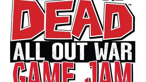 Z okazji dziesięciolecia marki każdy może stworzyć grę w świecie The Walking Dead