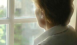 Pomóż budować dom dla samotnych kobiet w Siemianowicach Śląskich
