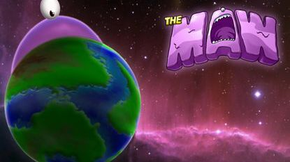 The Maw 21 stycznia na XBLA