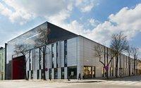 Międzynarodowe Centrum Kultur w Kielcach