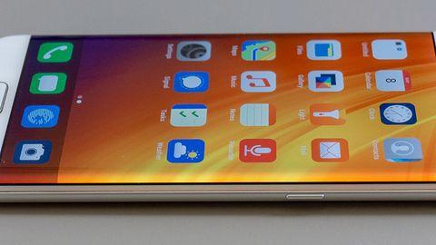 Będzie można kupić Smartfony z Androidem, ale bez Google'a