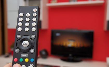 Polska opiekunka ma płacić abonament RTV za niemiecką rodzinę