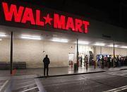 Indie otwierają rynek dla Carrefoura, Walmarta i Tesco