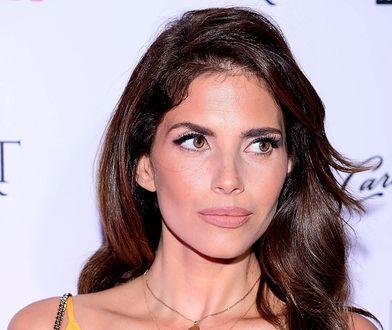 Weronika Rosati chce walczyć ze stereotypami, które dotykają wiele kobiet