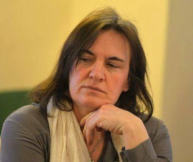 Anna Kołakowska musi przeprosić Agnieszkę Pomaską