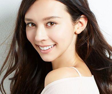 Oryginalna uroda Alexy Łuczak jest kluczem do jej sukcesu w Azji
