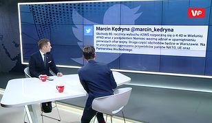 Prezydent zaskoczył władze Warszawy. Paweł Rabiej: dziwne myślenie PiS