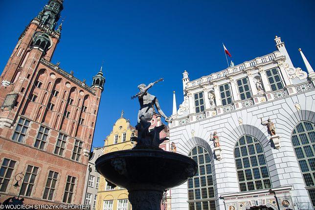 Osiem komitetów wystawi kandydatów na prezydenta Gdańska