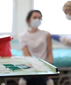 Przywileje dla zaszczepionych? Twarde stanowisko RPO. Wiącek nie ma wątpliwości