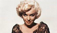 Zdjęcia z prześwietlenia M.Monroe na aukcji