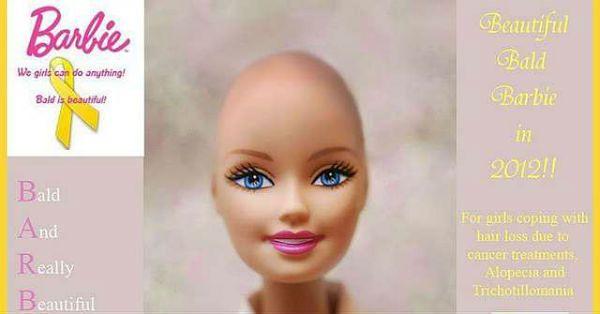 Kontrowersyjny pomysł producentów lalki Barbie